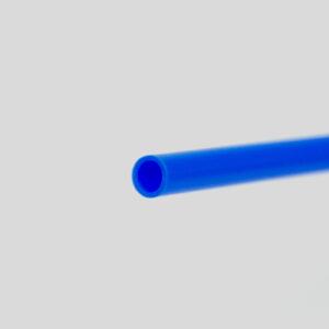 10mm slange blå